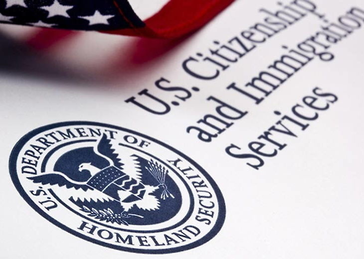 અમેરિકાના H1B વિઝા અરજી ફીમાં રૂપિયા 700નો વધારો