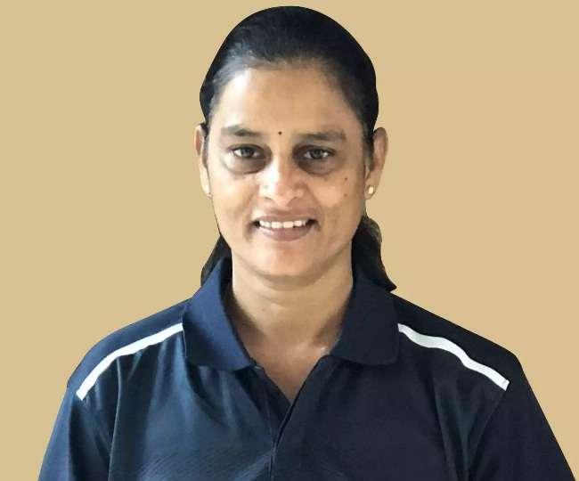ભારતના જીએસ લક્ષ્મીએ રચ્યો ઈતિહાસ, બન્યા ICCના પહેલા મહિલા મેચ રેફરી