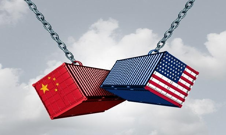 ચીન-અમેરિકા વચ્ચે સંઘર્ષ વધ્યો