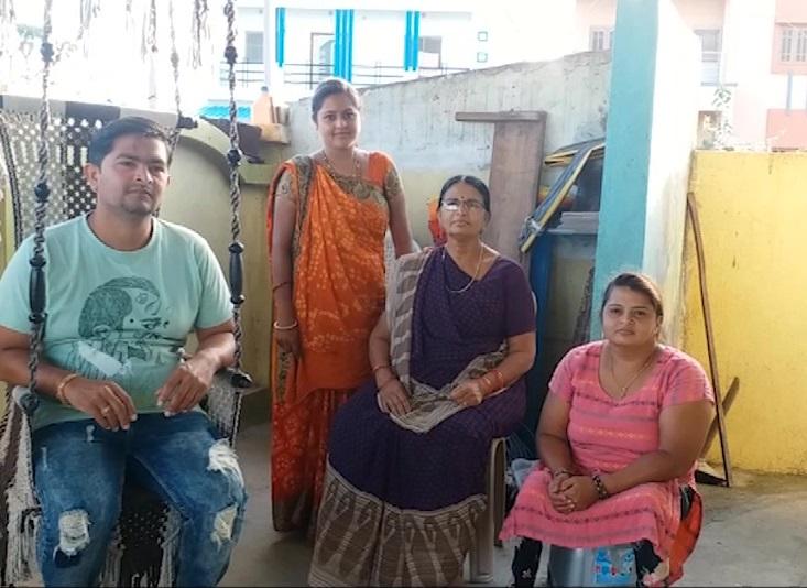 ગરીબો માટે આશીર્વાદ રૂપ બની રહી છે સરકારની આયુષ્યમાન ભારત યોજના