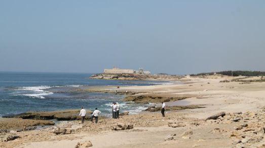 દરિયાકાંઠાની સુરક્ષાને મજબૂત કરવા સરકારનો નિર્ણય, DGP દ્વારા કરાશે મોનિટરિંગ
