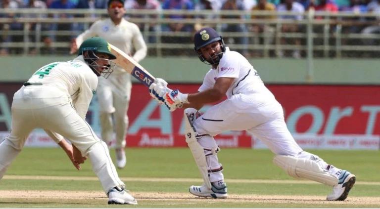 ભારત અને દક્ષિણ આફ્રિકા વચ્ચે ત્રણ મેચની ટેસ્ટ સીરિઝનો આજથી પ્રારંભ